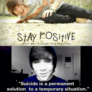 Damon Fizzy Stay strong c: