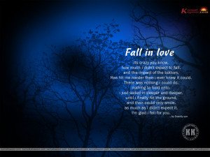 will always love you short love poems for him
