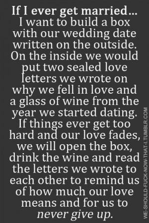 Married To Quotes Dating Get