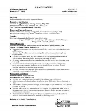 Resume templates for licensed practical nurse