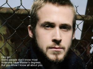 Le mille sfaccettature di Ryan Gosling