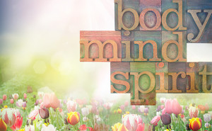Healing Quotes – Inspiration for Reviving Mind, Body, and Spirit