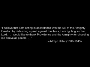 quotes religion adolf hitler 1600x1200 wallpaper Knowledge Quotes HD