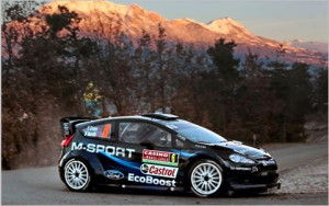 ... midday quotes day 1 16 01 2014 rallye monte carlo midday quotes day 1