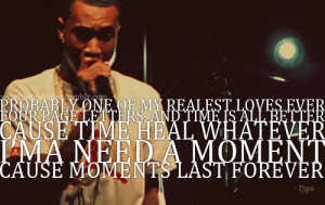 rap quotes about family