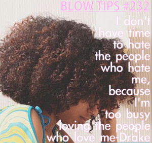 ... QUOTES, TIPS and INSPIRATION FOR HAIRSTYLISTS > Hair-Stylist-Quotes