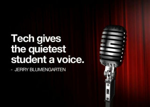 Inspiration Theatre Quotes, Voice, Tech Theatre Quotes, Education ...