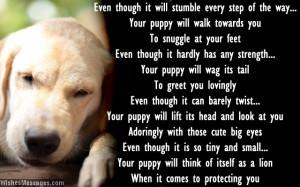 ... puppy poems puppy poems puppy poems puppy poems puppy poems puppy