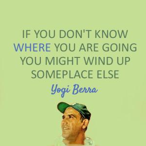 yogi-berra-quotes-11-300x300.png