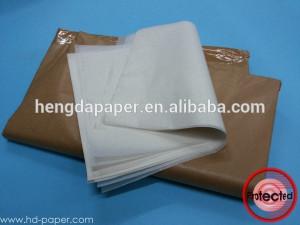 Food Grade Baking Paper - Buy Food Grade Baking Paper,Food Baking ...