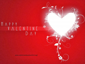 Sarcastic Valentines Day Quotes SMS Messages Whatsappp Facebook Status