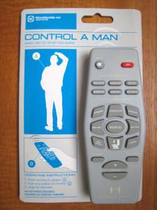 control-a-man-remote2.jpg?w=225