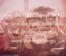 ellie from up quotes