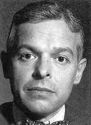 Paul Nitze Robert Lovett John McCloy Averell Harriman