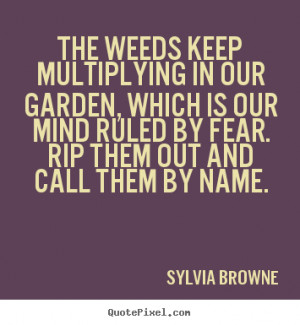 ... sylvia browne more motivational quotes success quotes life quotes love