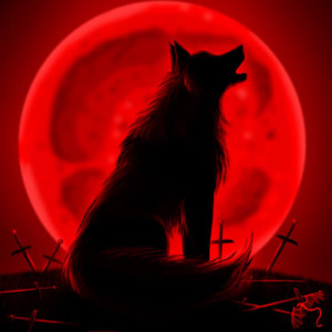 red moon quotes - photo #24