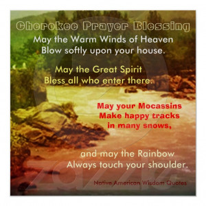 Native American Good Morning Quotes Native American Wisdom Quotes