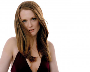 Julianne-Moore-julianne-moore-253340_1280_1024.jpg