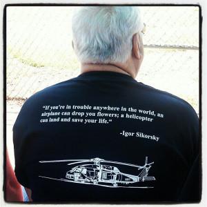 NAVY #military #helos #flight #Veteran #quotes #Inspirational