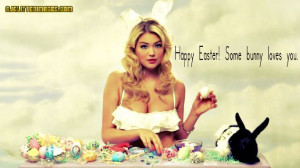 easter quotes share happy easter images on social networking sites ...