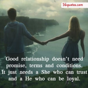 25 Smart Relationship Quotes