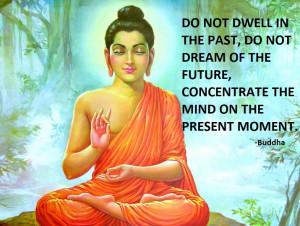 Siddhartha Gautama Buddha Quotes in English