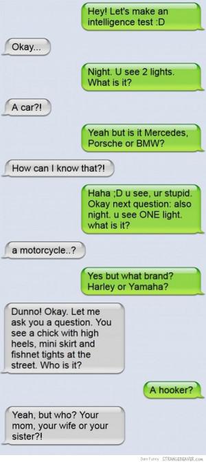 funny technology cool dumbass fail funny gross text