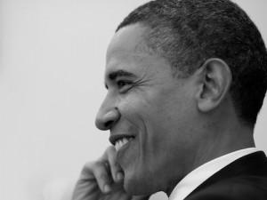 Top 10 Barack Obama Quotes