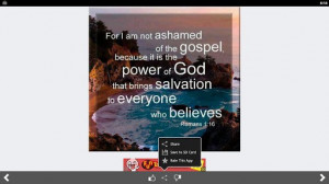 ... and renewed by reading the bible daily bible daily quotes contains