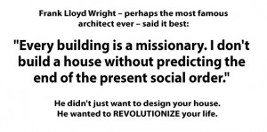 Frank-Lloyd-Wright-Quote