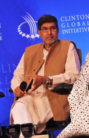 Nobel Committee Hail A Hindu And A Muslim As The Winners Of Nobel ...