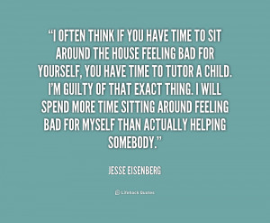 quote-Jesse-Eisenberg-i-often-think-if-you-have-time-255001.png