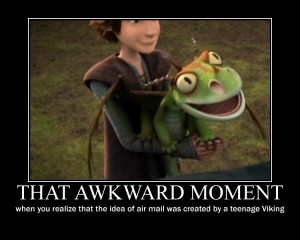 ... source http quoteko com awkward moment funny house quotes smell image