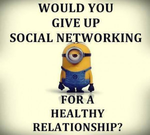 minions-quote-social-relationship