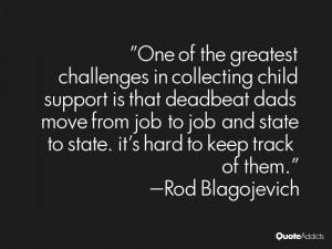 Rod Blagojevich