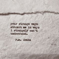 ... drake love quotes rm drake quotes quotes rm drake quotes r m drake r