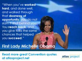 popular on first lady michelle obama quotes on childhood obesity music