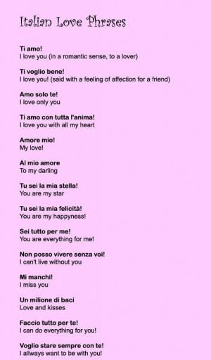 love-quotes-in-italian-1.jpg