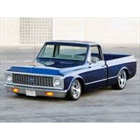 hot rod quotes 1972 chevy c 10 pickup quote the report