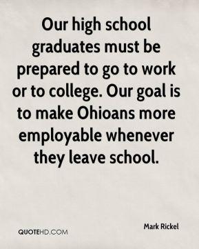 Graduation Quotes - BrainyQuote.