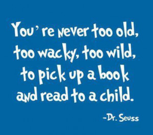 book-quotes-books-quotes-on-books-reading-hobby-book-reading-2.jpg