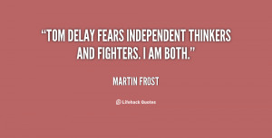 am a fighter quotes