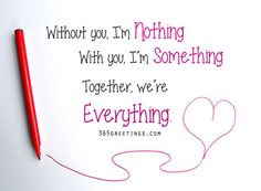 Romantic Quotes For Your Girlfriend Romantic sorry quotes