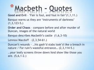 macbeth-quotes-n.jpg