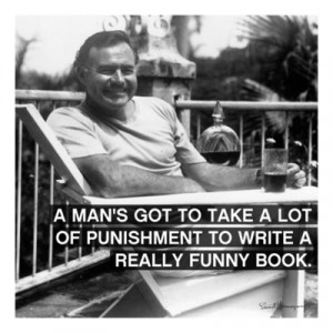 ernest-hemingway-quote-canvas-art-print.jpg