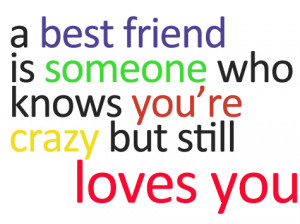 cute-friendship-quotes-and-sayings-for-girls-friendship_quotes_a1.jpg