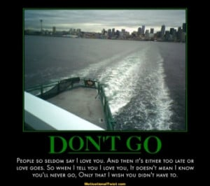... Download Goodbye Quotes For Colleagues Irish Goodbyes To Co Workers