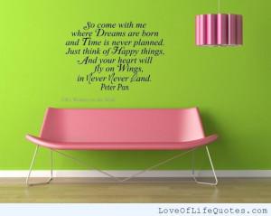 Peter-Pan-Quote-on-Dreams.jpg