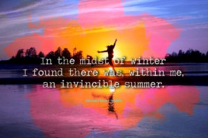 summer-quotes-and-sayings-89300-740x492-500x332.jpg