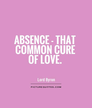 Love Quotes Lord Byron Quotes